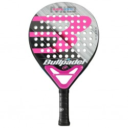 PALA BULLPADEL KATA LIGHT 19