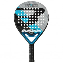 PALA BULLPADEL BP10 19