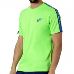 Camiseta Bullpadel