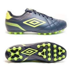 copy of Botas Umbro Classico
